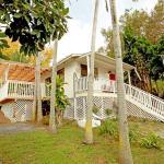 Green Lions Vacation Rental,  Kailua-Kona