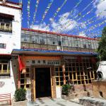 Due West Int'l Youth Hostel,  Lhasa