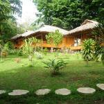Raja Laut 5* Padi Dive Resort Bunaken, Bunaken