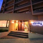 Dormy Inn Sendai Ekimae, Sendai