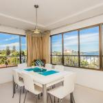 Swan River Executive Apartment,  Perth
