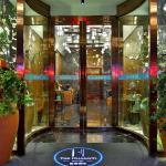 Hangzhou Yi Boutique Hotel,  Hangzhou