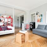 onefinestay - Bastille private homes, Paris