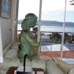 567 Sandy Bay, Hobart