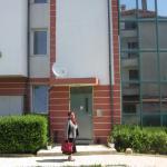Apartment Kovachevi, Ravda