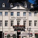 Trierer Hof, Koblenz