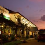 The Rise Resort Sukhothai Historical Park,  Sukhothai