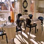 Rome&Suites, Rome