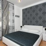 Apartments Fjelica, Dubrovnik