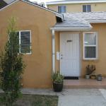 Beautiful New Home in Burbank 1bd,  Burbank