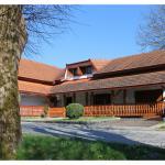 House Giga,  Rakovica