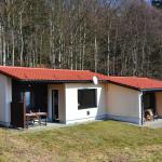 Hotel Pictures: Sonnenwald, Unterlangfurth