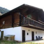 Hotelfoto's: Haus Angelika, Silbertal