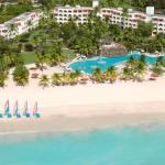 Fotos do Hotel: Jolly Beach Resort & Spa All Inclusive, Bolans