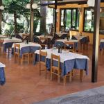 Hotel Residence Il Rifugio, Palinuro