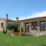 Hotel Pictures: Casa Rural Salamanca, Cabeza de Diego Gómez