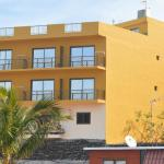 Hotel Pictures: Mambo Apartments, Puerto Naos