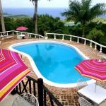 LaSolana Villas,  Port Antonio