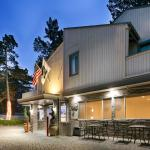 Best Western The Inn & Suites Pacific Grove, Pacific Grove