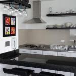 Apartamento Portofino 1606, Cartagena de Indias