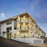 Foto Hotel: Quest Townsville on Eyre, Townsville