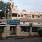Tourist Home Lodging, Aurangabad