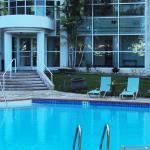 Verona Resort & Spa, Tumon