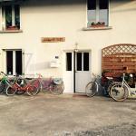 Hotel Pictures: Gîte de la Petite Côte, Aillevillers-et-Lyaumont
