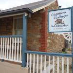 酒店图片: Cobblers Cottage B&B, Willunga