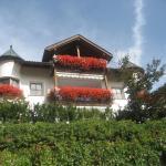 Apartment Manuel,  Ortisei