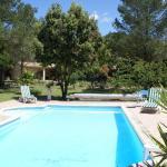 Hotel Pictures: Manor Norbert, Ventenac-Cabardès