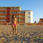 Primerisima Linea de Playa en Denia, Denia