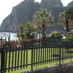 Sant'Alessio Apartment, Sant'Alessio Siculo