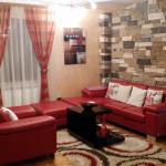 Apartment Green Hill,  Zlatibor