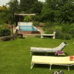 Hotel Pictures: Apartment Idyle, Bornheim