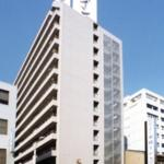 Toyoko Inn Nagoya Marunouchi, Nagoya