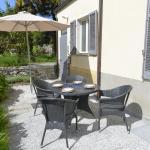 Casa Dolce Lago, Cannobio