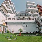 Hotel Alka, Varanasi