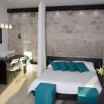 Studio apartment Malo more,  Trogir