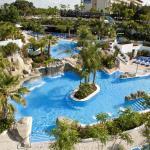 La Siesta Salou Resort & Camping, Salou