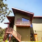 Cala Lodge, Monteverde