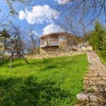 Hotelbilleder: Villa Hill Heaven, Sarajevo