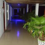 Hotel Bridge View,  Batticaloa