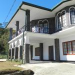 Eees Cart Nuwara Eliya Resort, Nuwara Eliya