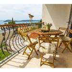 Holiday Home Marjan,  Split
