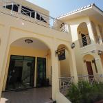 The Rich Residence,  Nakhon Sawan