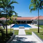 Villa Tha Maphrao, Ban Tha Maphrao