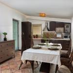 Giasone Apart Hotel, Taormina