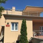 Süle Apartments & Rooms,  Balatonfüred