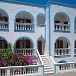 Finikas Hotel,  Kamari